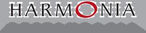 Logo restauracja harmonia png